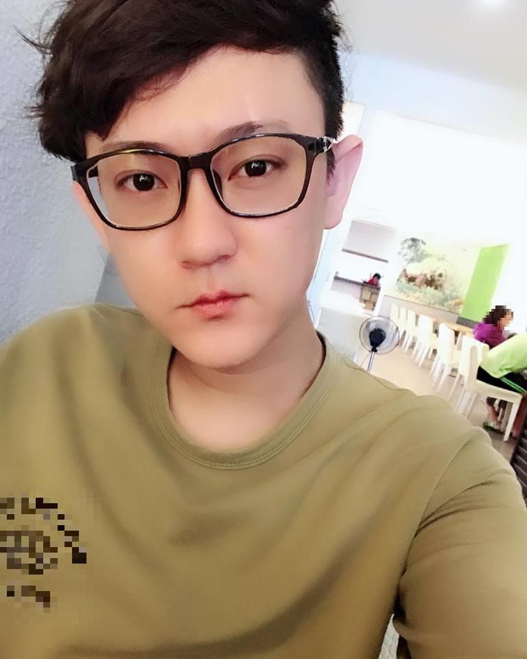 「林良吉」帥哥俊男圖庫10P