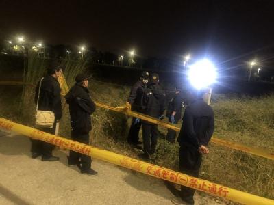 「台灣免死刑」台南狠男殺女友判無期徒刑,司法不改革連分屍案都逃過?