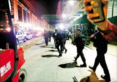 「菲賭場遭攻擊」4台灣人喪命