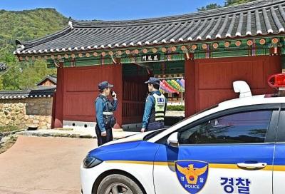 「11人輪姦女童」韓國驚爆2月內遭性侵過程竟全都錄