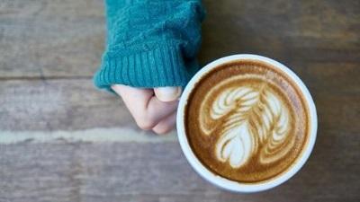 「咖啡肝癌風險」英研究曝光!降50%即溶的也有效