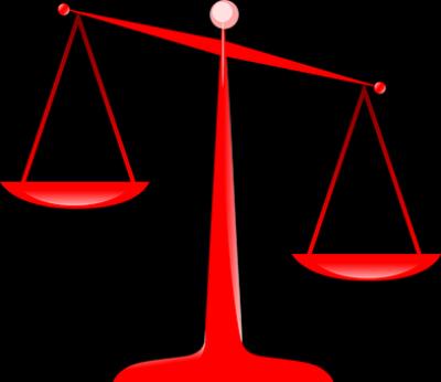 新竹免費法律諮詢
