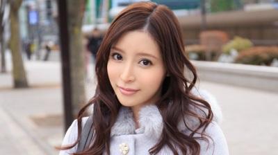 「桜井彩引退」生涯被影迷毀了!