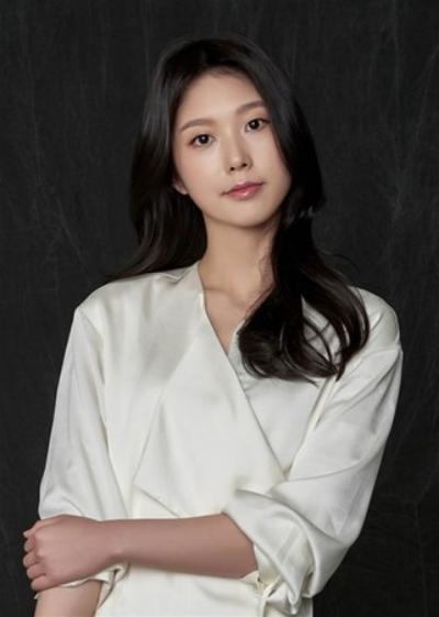 「南韓女星高秀貞」鬼怪圓演員夢,經紀公司證實家屬已辦完喪禮