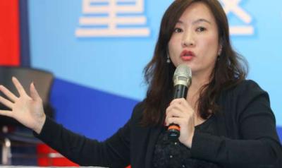「王淺秋辭職」衝擊韓國瑜選情,全高市府都在落跑