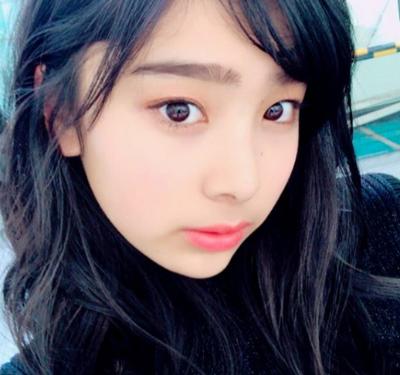 「栗田桃花」正妹美女圖庫10P