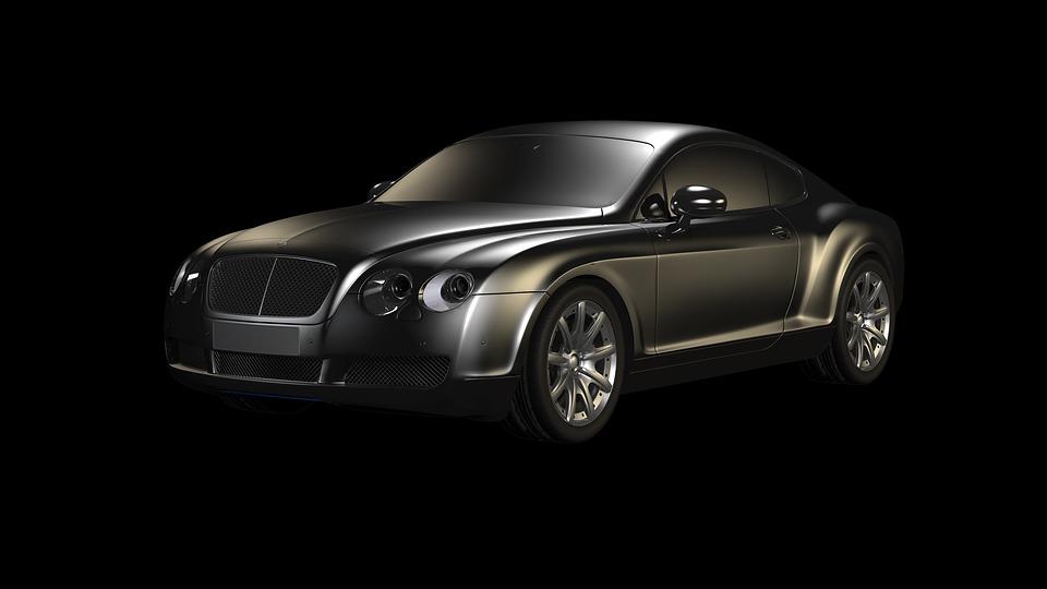 新北烏來租車、結婚禮車、超跑租賃、包車自駕、進口轎車