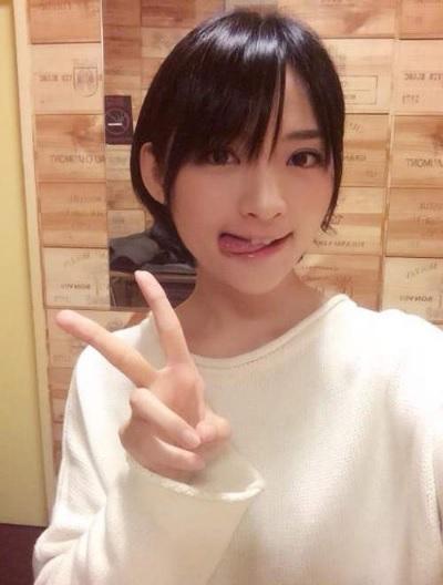 「鈴木咲」正妹美女圖庫10P
