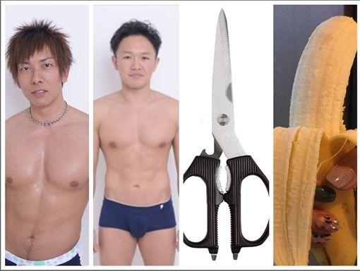 「男優切雞雞」日本成人遭黑道威脅,退隱女優爆:司空見慣