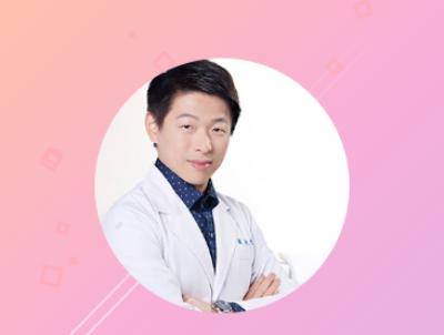 「100大網紅人氣榜」第三名,2019年王宏哲教養、育兒寶典124596票