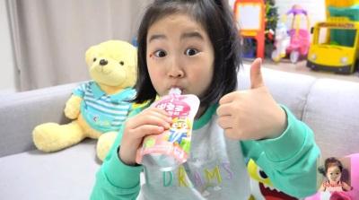 「6歲網紅買豪宅」南韓女童靠自己買下3億資產,長大不用找工作了