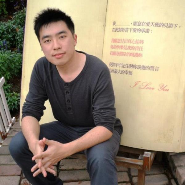 「殉職消防隊員」29歲謝君杰,台灣打火英雄永不忘記