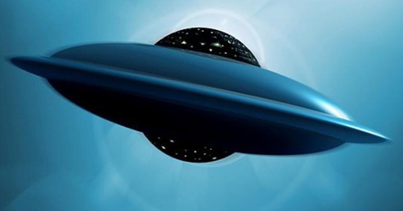「外星人來過地球」NASA科學家:體型太小人類看不見