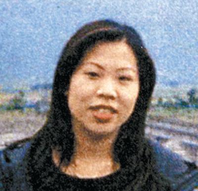 「SARS殉職英雄」台北仁濟醫院護理師 胡貴芳