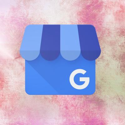 「Google商家」資訊遭停權修正建議注意事項?