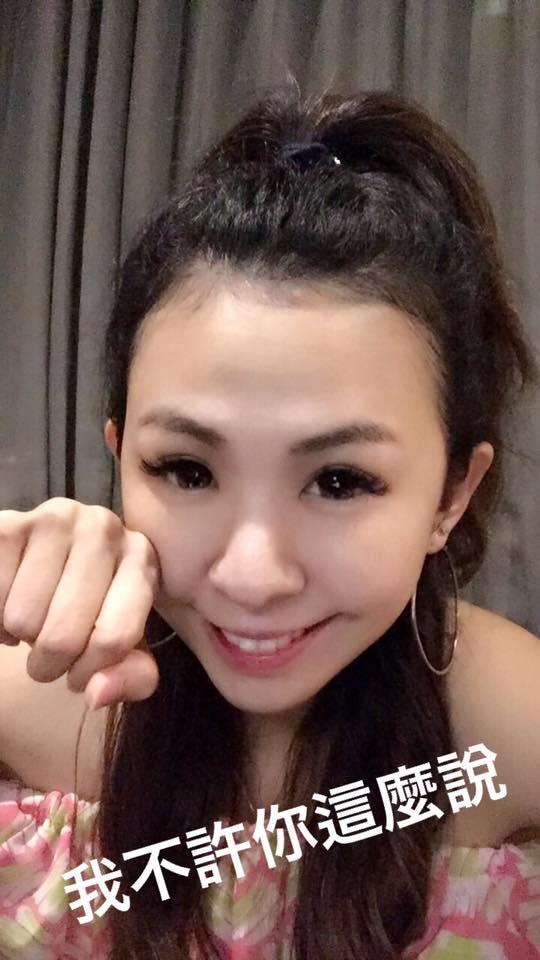 「台灣版徐若瑄」新生代女歌手宋本丸,有名氣的歌姬女王