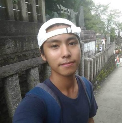 「殉職國道公路警察」21歲王黃冠,台灣警政英雄永不忘記