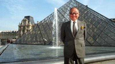 「貝聿銘過世」華裔建築大師 享嵩壽102歲