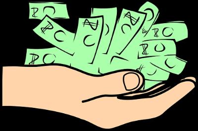 苗栗債務協商