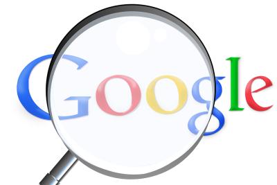 「多樣性演算法」Google SEO 會影響主要重要資訊的排名嗎?