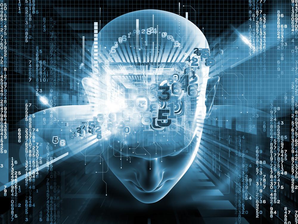 「SEO」AI人工智慧大躍進,業者等著被暗殺