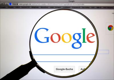「多樣性演算法」Google SEO 最多只顯示兩個相同網域的內容