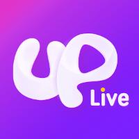 Up直播-直播全世界