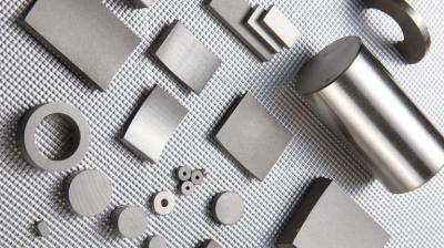 元鑫磁鐵、永久磁鐵│量大及客製化首要推薦