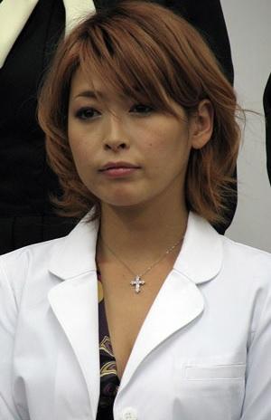 「夏目奈奈 」正妹美女圖庫10P