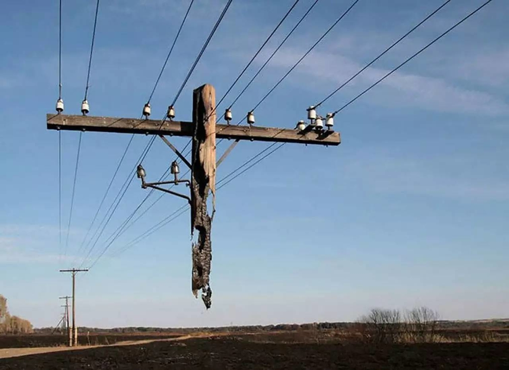 「連結外連」SEO這樣做完全斷下半身支柱