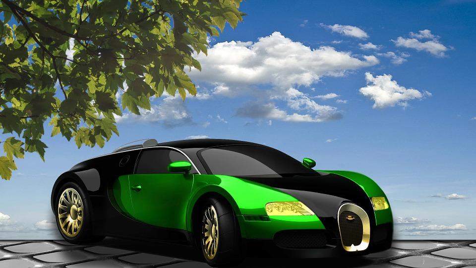 高雄三民租車、結婚禮車、超跑租賃、包車自駕、進口轎車