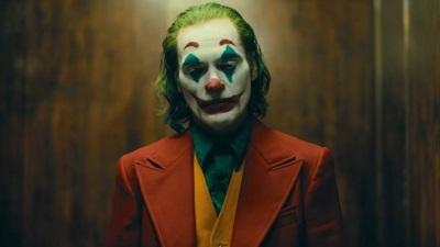 「joker 小丑」驚悚樣貌真有其人!原型竟為美國連續性侵殺人犯