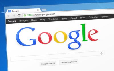 「多樣性演算法」Google SEO 限制同一網域出現在搜尋第一頁的數量