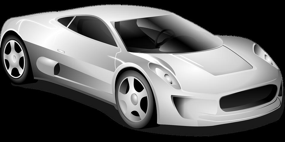 新北萬里租車、結婚禮車、超跑租賃、包車自駕、進口轎車台