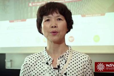 「中國病毒專家」涉嫌製造新型冠狀病毒 石正麗?