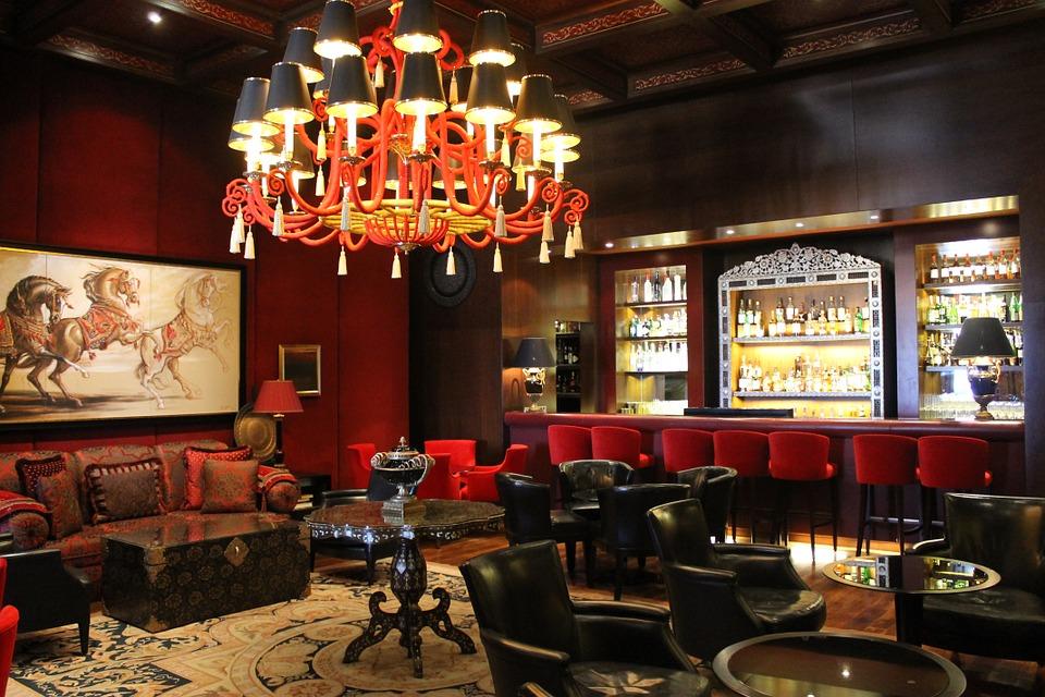 「基隆酒店經紀」徵招酒店小姐、領檯小姐、公關、飯局妹、鋼琴酒吧、按摩紓壓會館