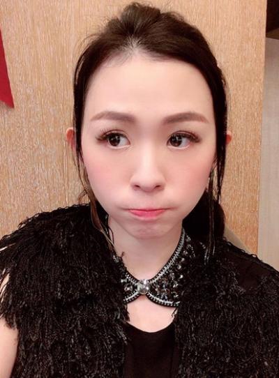 「宋本丸」正妹美女圖庫10P