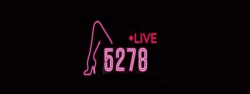 「Live5278直播」手機視訊聊天室高薪徵台灣主播、經紀人