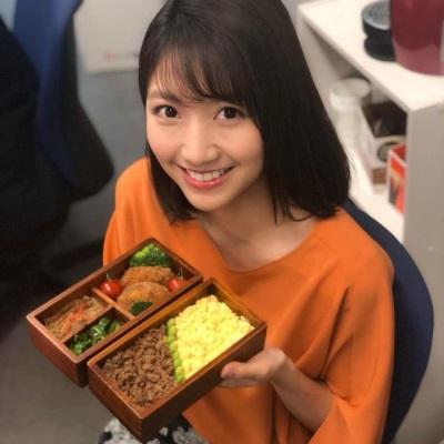「日本童顏主播」三田友梨,脫稿教訓議員被讚爆