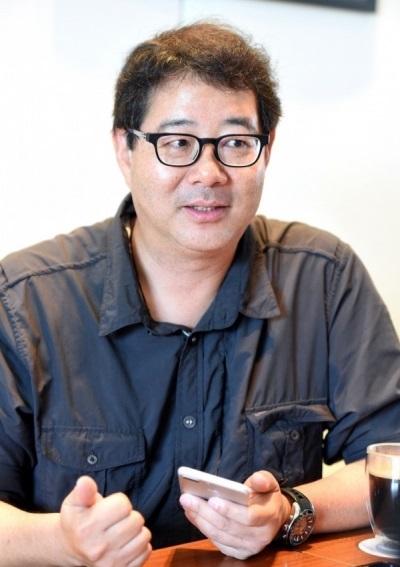 「齊柏林墜機罹難」看見台灣Ⅱ,寶島導演殉職英雄