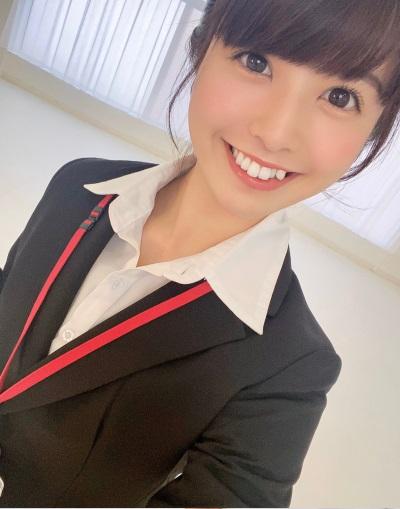 「朝比奈七瀨」正妹美女圖庫10P