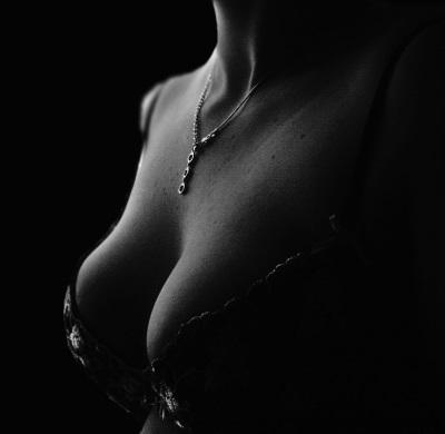「男大生迷姦女秘書」體內驗出催情藥,劇情結局超展開