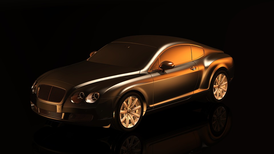 嘉義新港租車、結婚禮車、超跑租賃、包車自駕、進口轎車