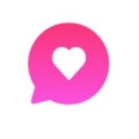 Candy Talk -聊天交友chat live