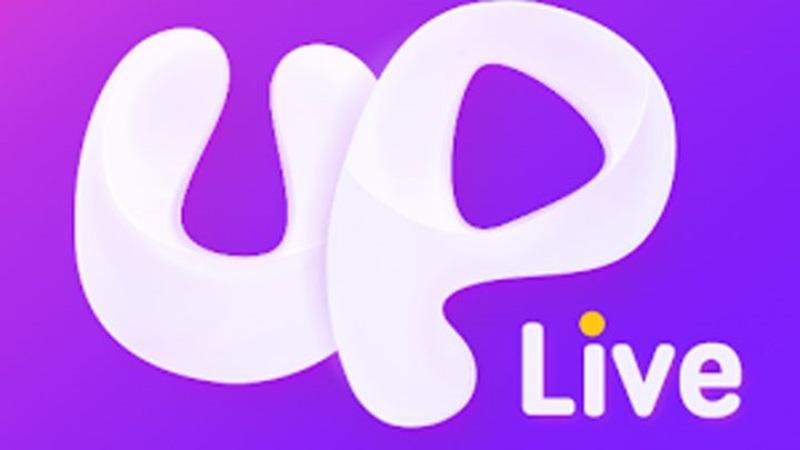 「UP直播」星探/經紀人高薪誠徵台灣主播,國際化交友聊天平台