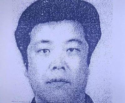 「暴力性侵女童」韓國惡法惹眾怒,特訂趙斗淳法