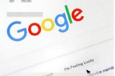 「Google員工手殘」誤買廣告3.1億台幣人間蒸發