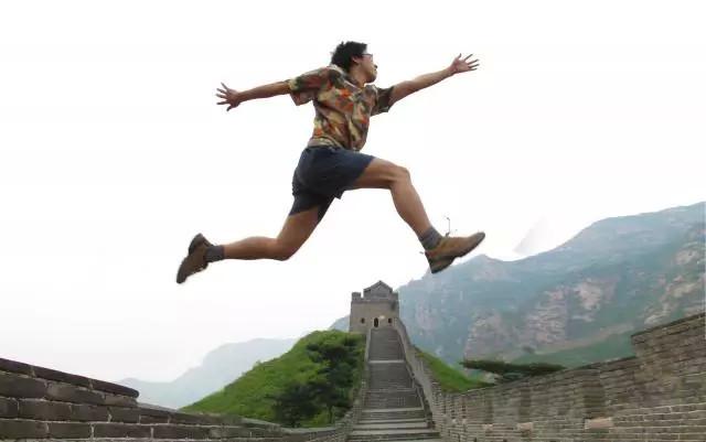 「翻牆」讓中國大陸賜它死罪,他嚴格控管網路