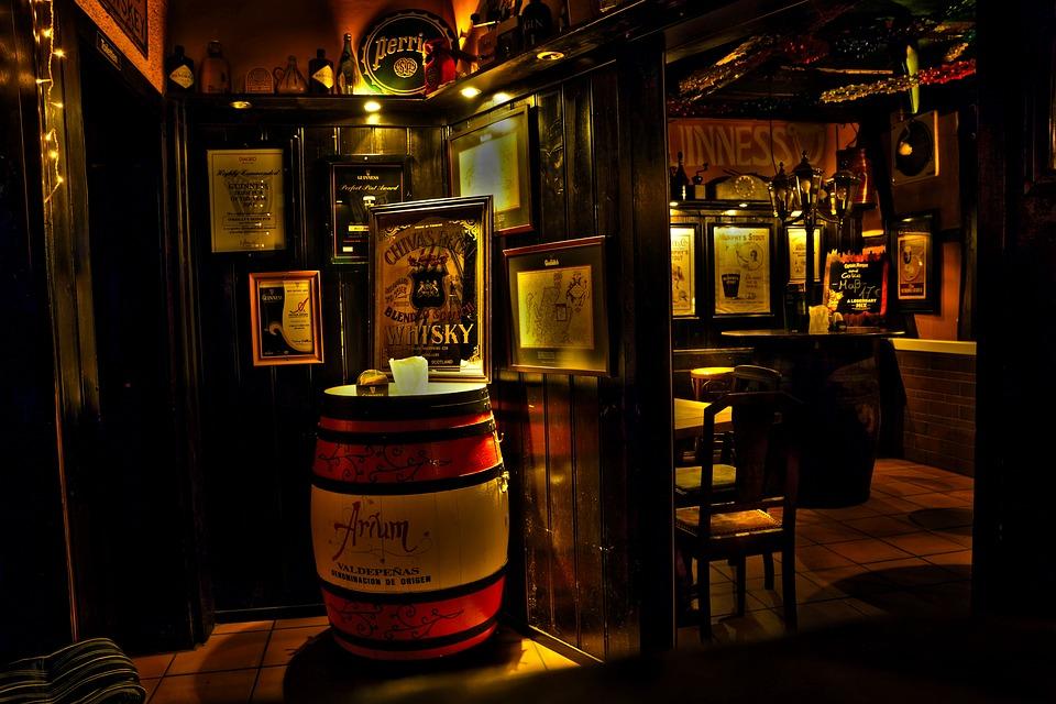 「台北酒店消費」經紀誠徵招酒店小姐、領檯小姐、公關、飯局妹、鋼琴酒吧、按摩紓壓會館