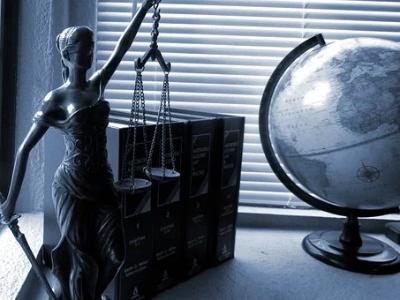基隆免費法律諮詢